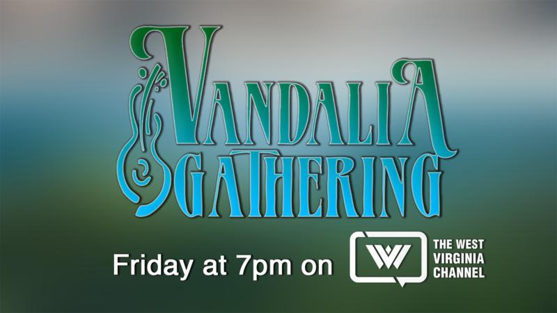 Vandalia Gathering