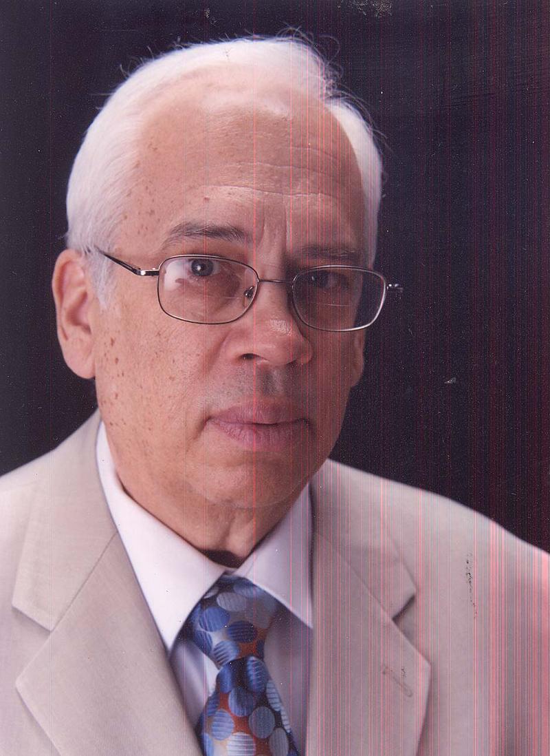 Wayne King, King, Supreme Court, Candidate