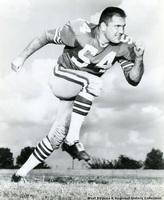 Chuck Howley