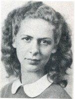 Sara Jane Moore
