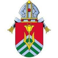 Diocese of Wheeling-Charleston Coat of Arms
