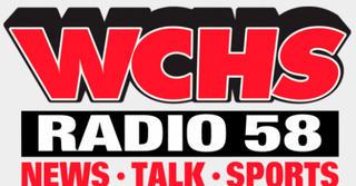 WCHS Radio