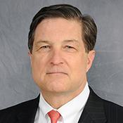 Jeffrey Lacker