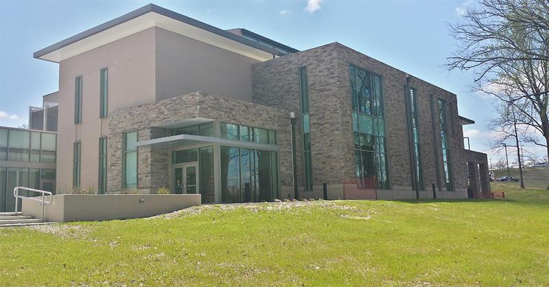 WVU Art Museum