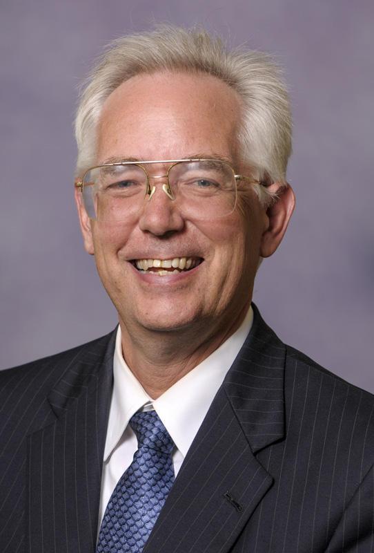 Joel Thierstein