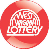 "On January 9, 1986, West Virginia sold its first ""scratch-off"" lottery tickets."