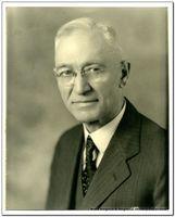 Morris Shawkey