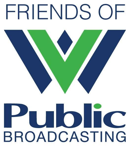 Friends of West Virginia Public Broadcasting