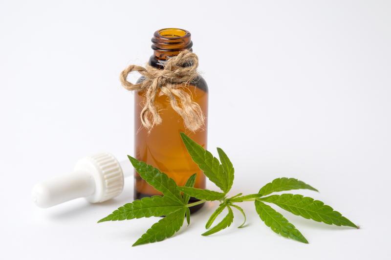 Canabis Oil Medical Marijuana