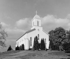 St Joseph Community
