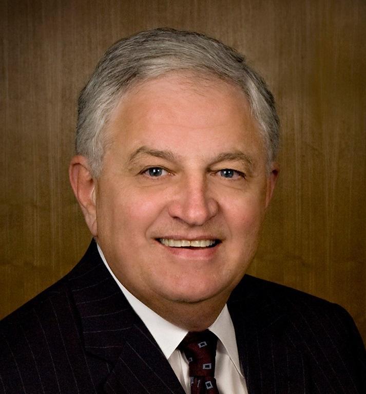 Malcolm Portera