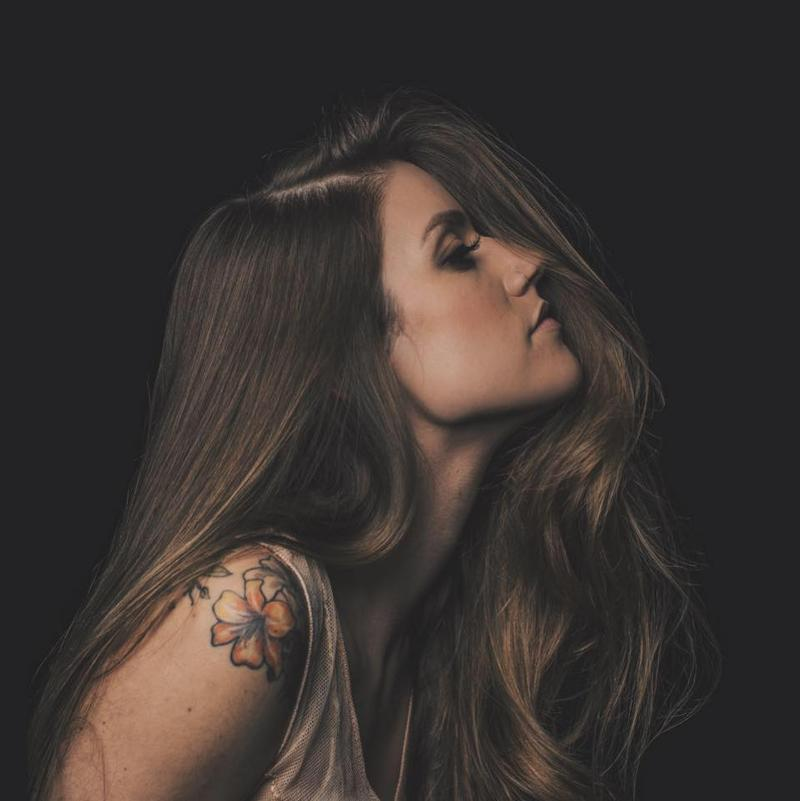 Katelyn Read is a soulful singer-songwriter with roots in the Mid-Ohio Valley.