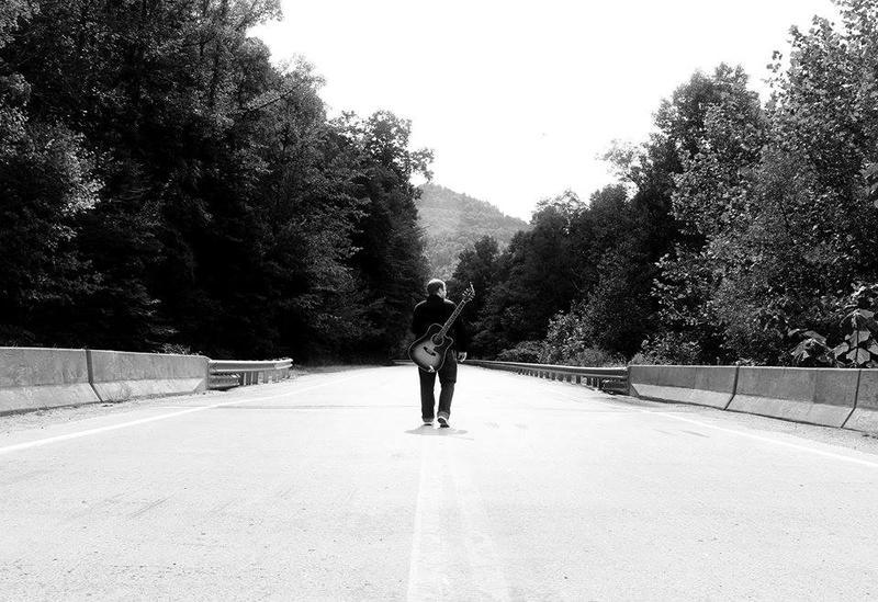 Sheldon Vance is an Appalachian acoustic punk rocker from Logan County, West Virginia.