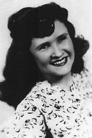 Eldora Nuzum