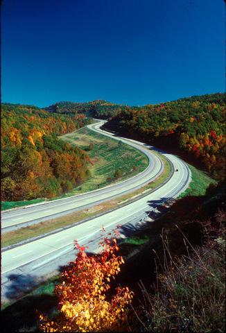 Interstate 68/79