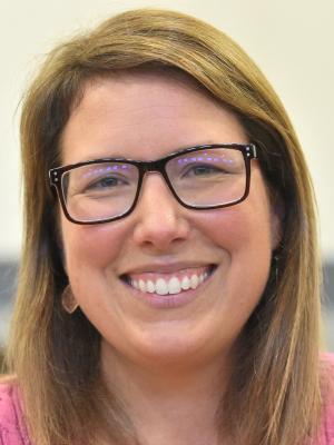 Erika Klose