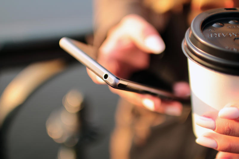 Texting, texts