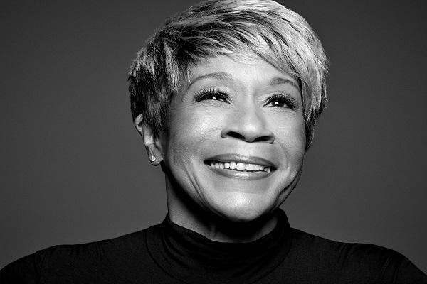 Bettye LaVette will make her fourth appearance on Mountain Stage Feb. 25 in Charleston, WV.