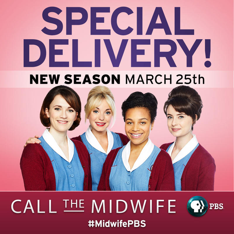 a place to call home series 1 buy online drama buy a place to call home Call the Midwife, A Place to Call Home, Song of the Mountains u2013 All Part of  Marchu0027s TV Specials