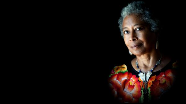 As writer and activist Alice Walker turns 70, American Experience presents the first film biography that tells her dramatic life story.