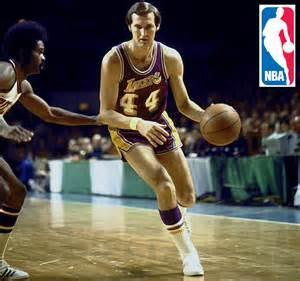 May 28 1938 NBA Hall Of Famer Jerry West Born In Cabin Creek