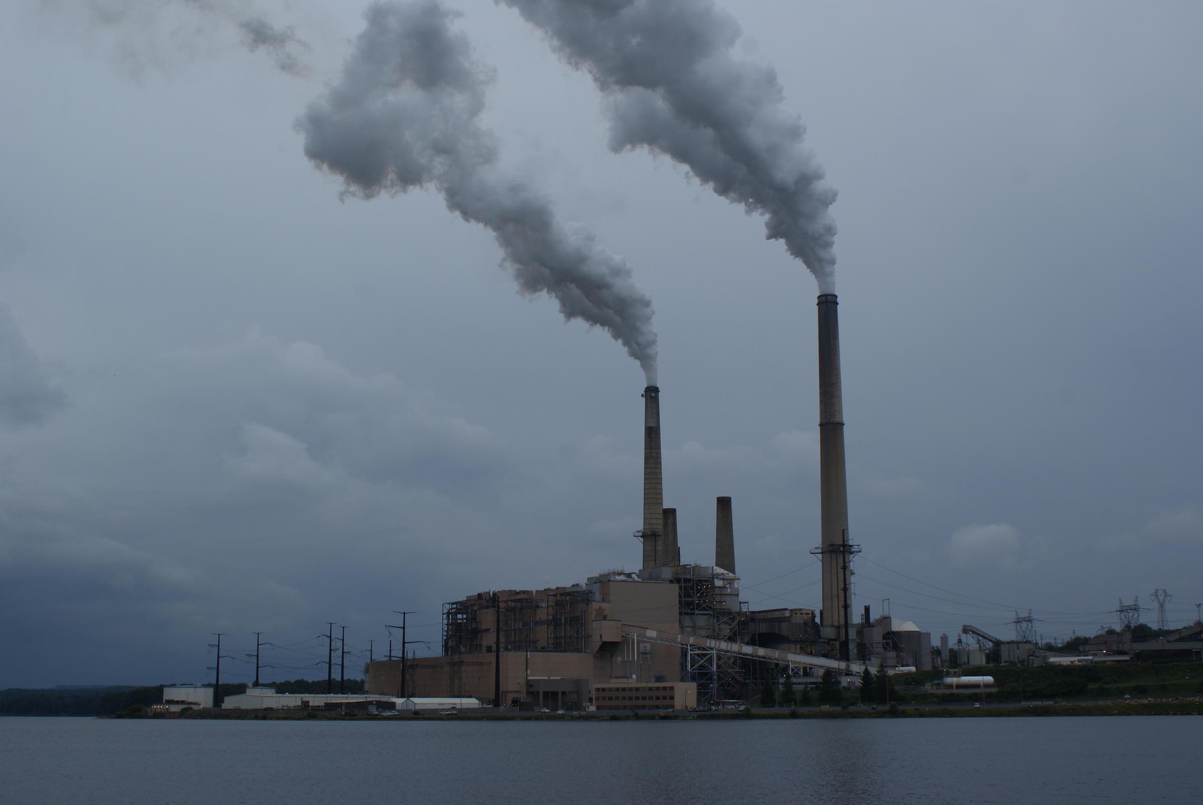 Appalachian Power to Close 3 Coal Fired Plants