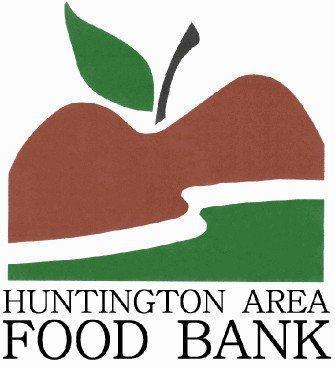 Huntington Food Bank Huntington Wv