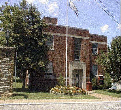 W Va Agency In Contempt Of Mental Health Orders West Virginia