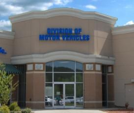 W va dmv online services not likely to affect employee for Wv dept motor vehicles charleston