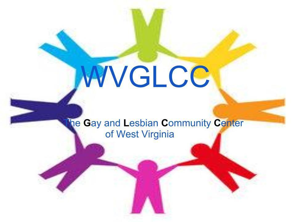 pennsylvania gay and lesbian alliance