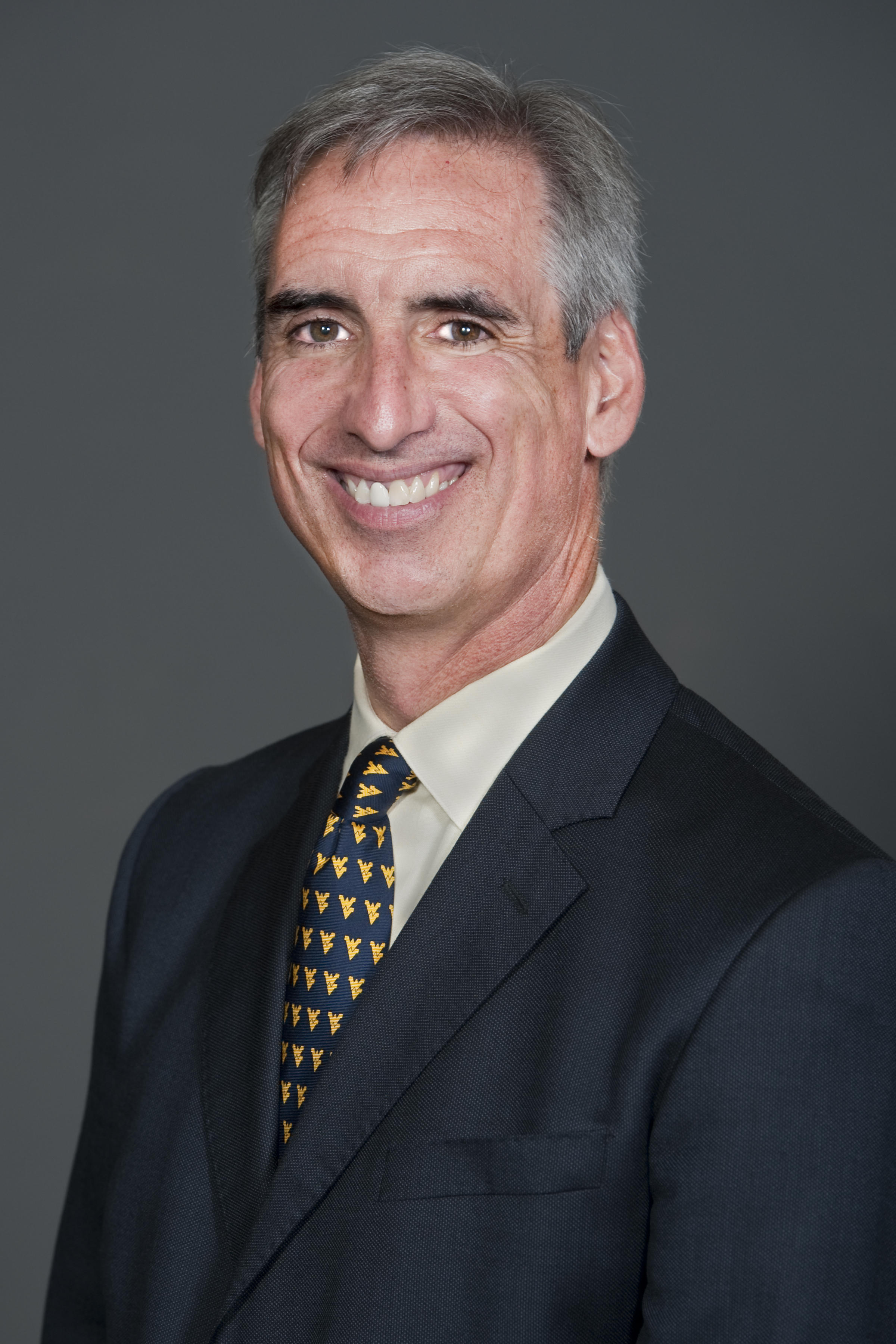 wvu athletic director takes issue with professor u0026 39 s opinion