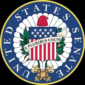 Image result for us senate