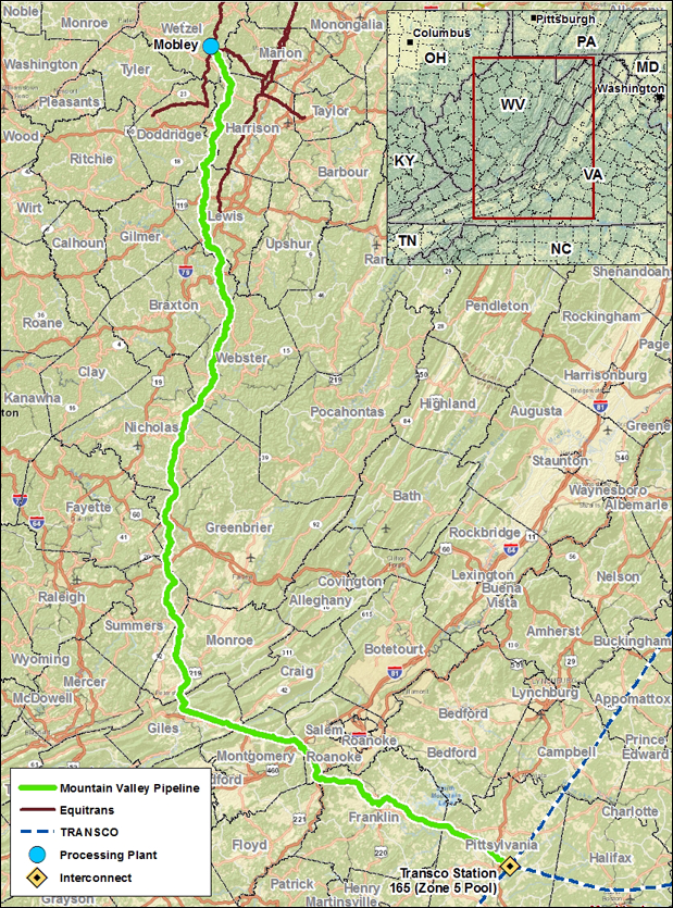 proposed pipeline route analysis In summary, the optimization of the natural gas transport pipeline network is a   this proposed method uses the monte carlo method and sensitivity  correction  coefficient, which is used to modify the pipeline route length.