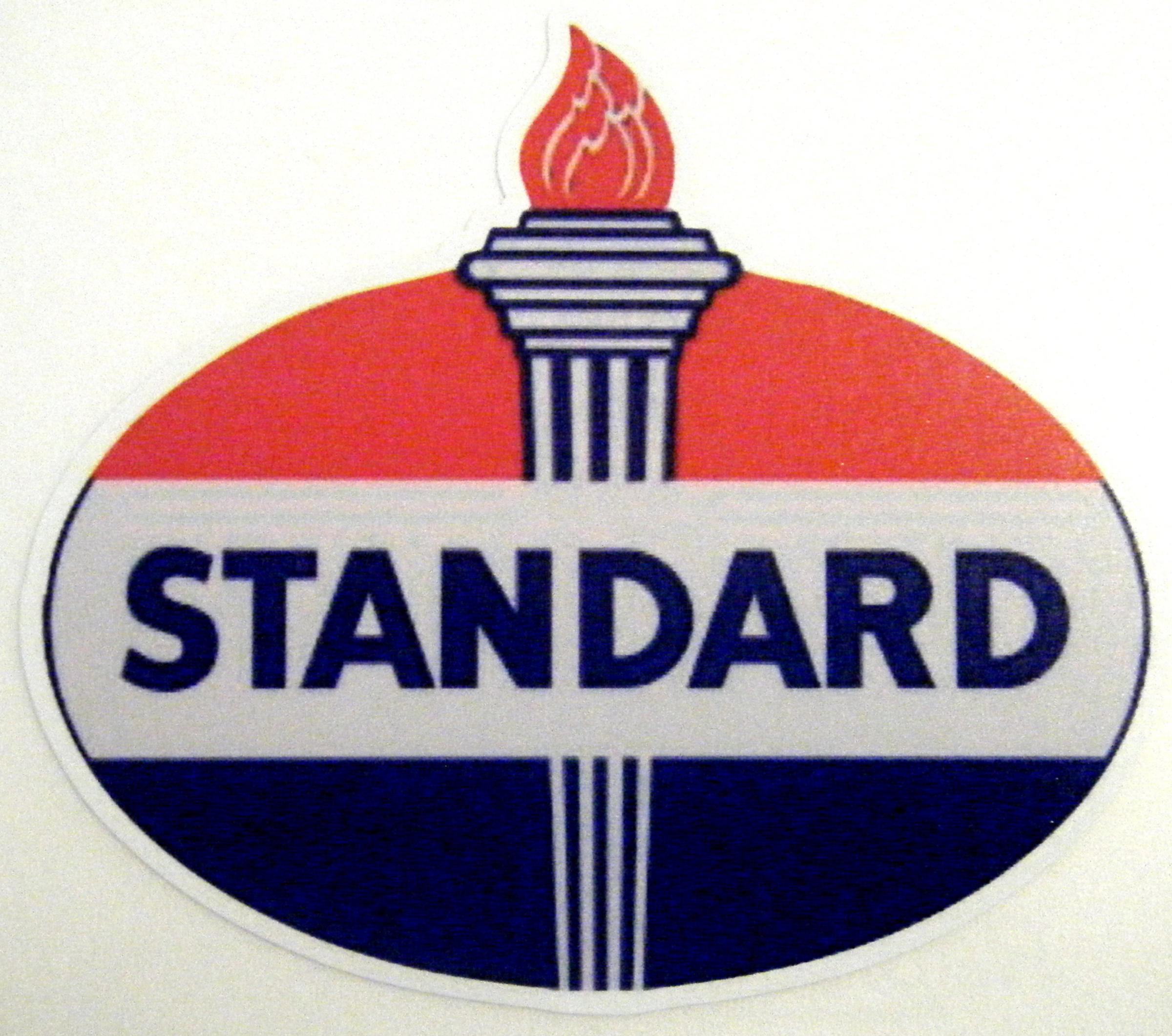 Standard Oil Acquires Mountain Country Partners Assets