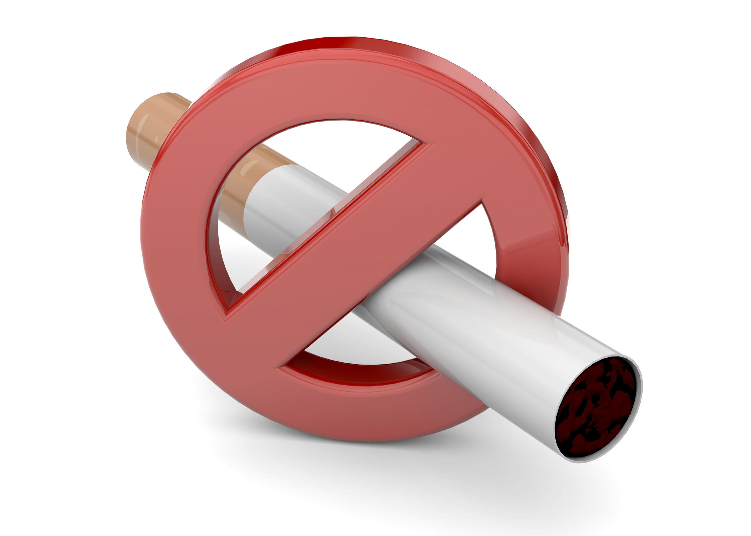 smoking ban Japan has approved its first national smoking ban, but the watered-down measure excludes many restaurants and bars and is seen as toothless.