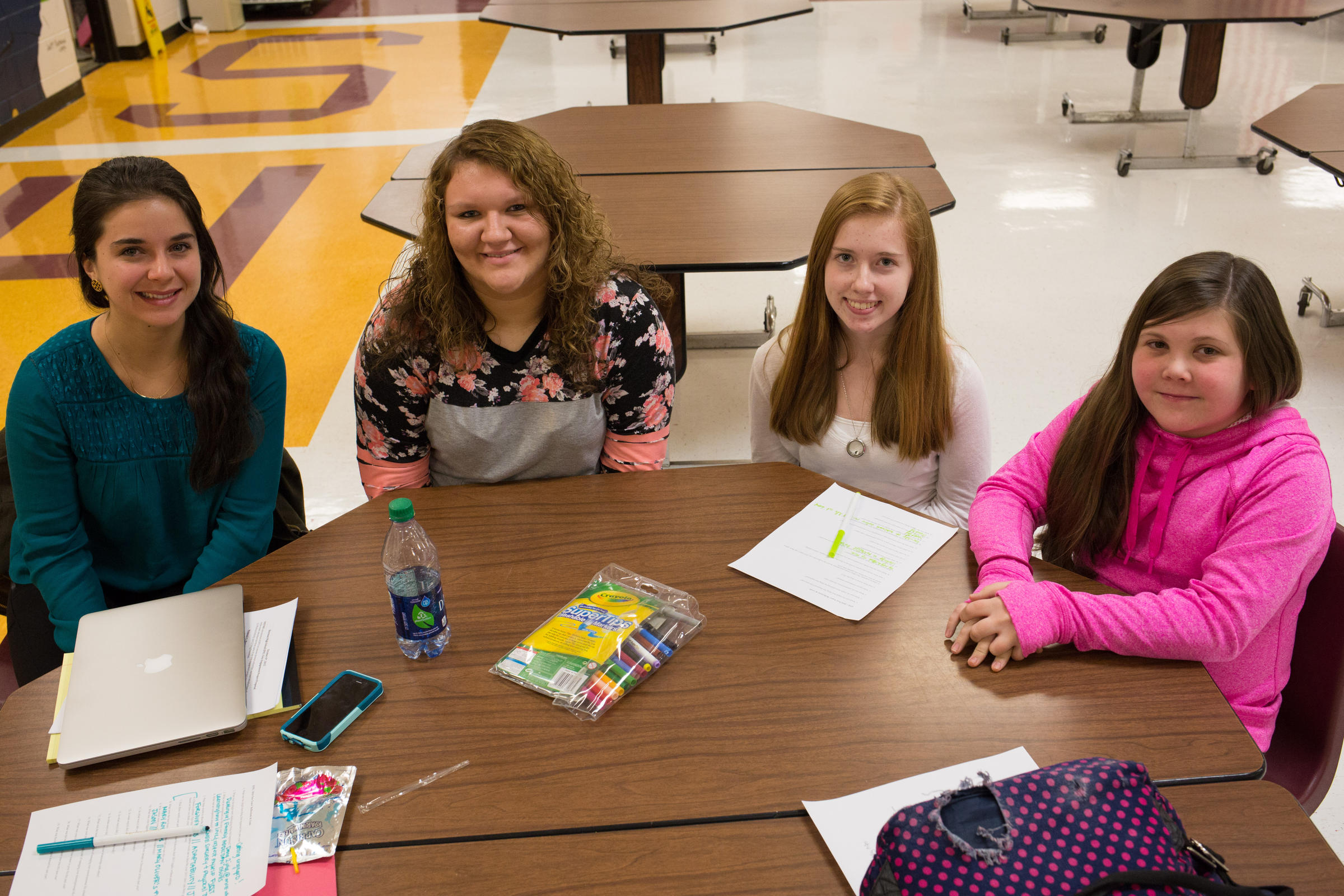 Want Students To Achieve Academically Provide Mental Health