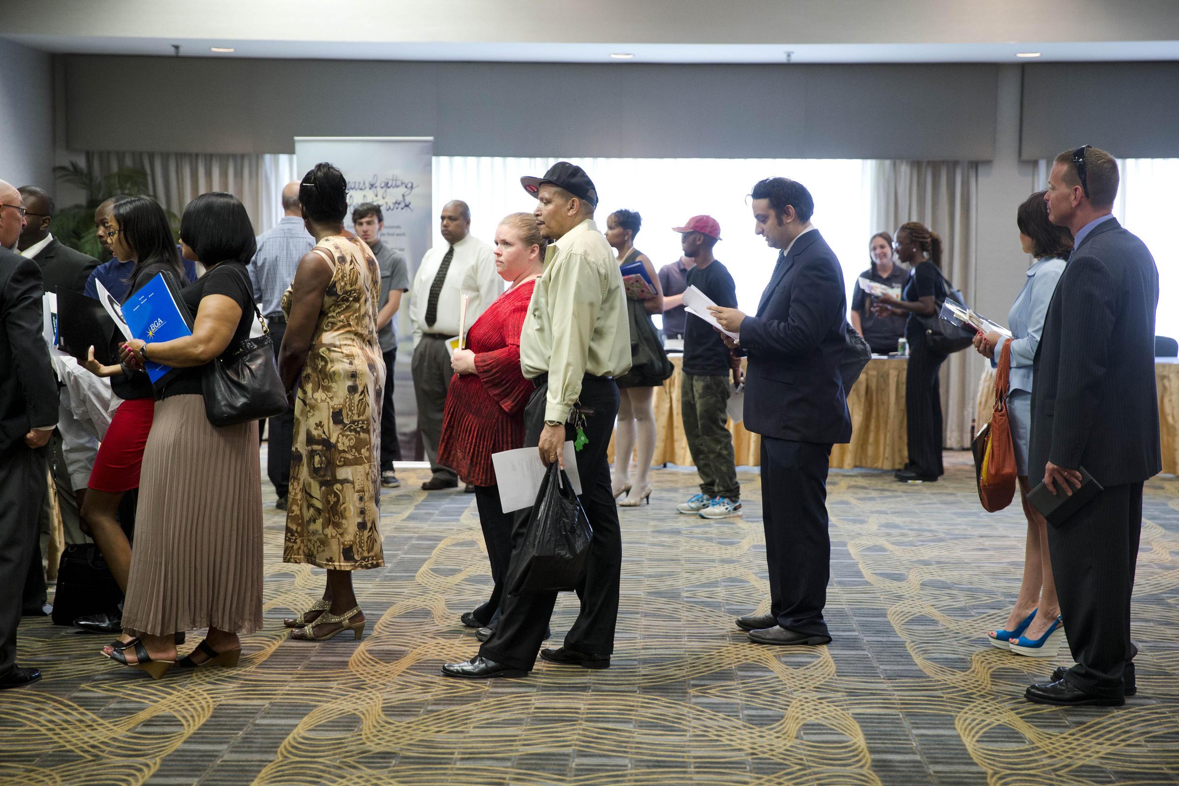 Unemployment Rates Drop In  Of  West Virginia Counties West - Us counties with lowest unemployment rate