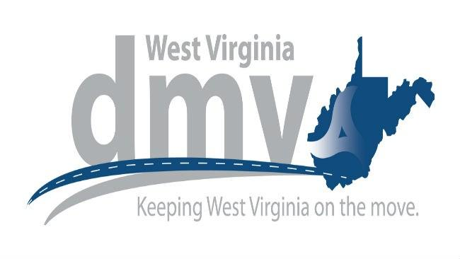 West Virginia To Offer Dmv Kiosks In Malls Grocery Stores West Virginia Public Broadcasting