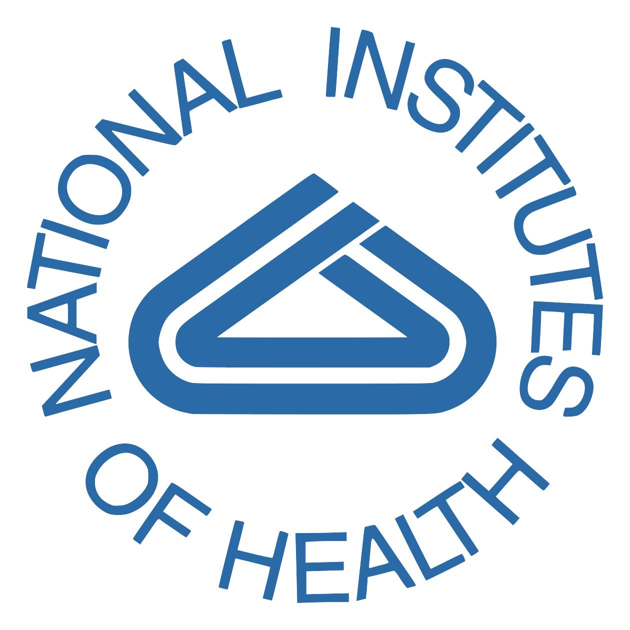 Wvu Receives 18m For Kids Clinical Trials West Virginia Public