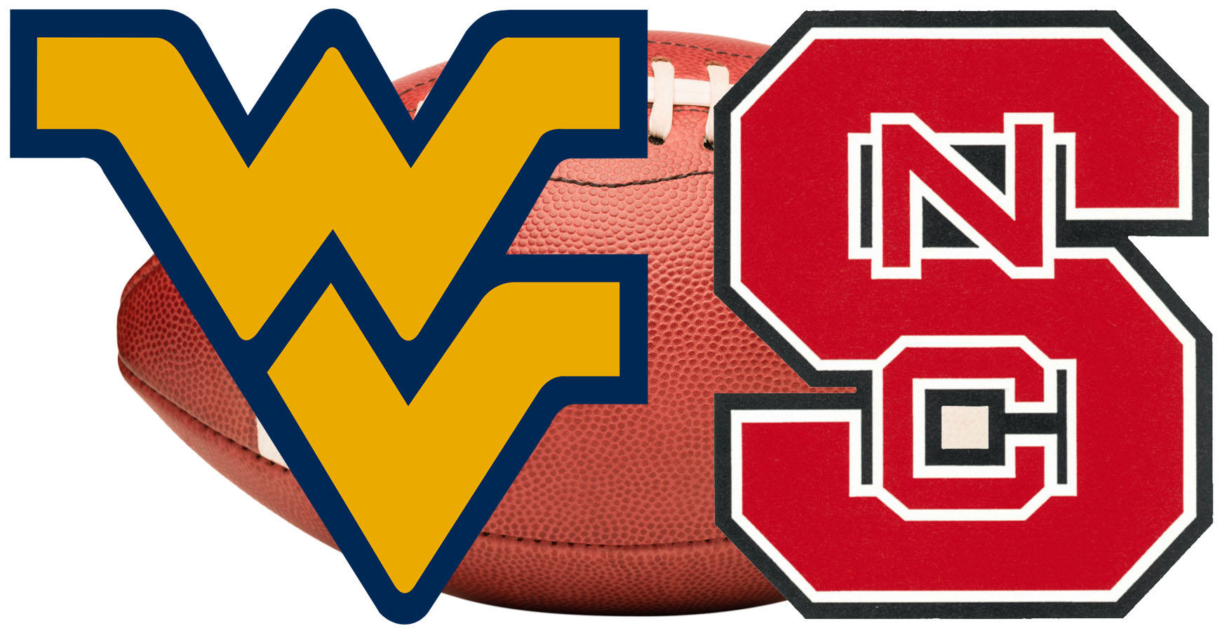 WVU-N.C. State Football Game Cancelled as Hurricane ...North Carolina Football Game Cancelled