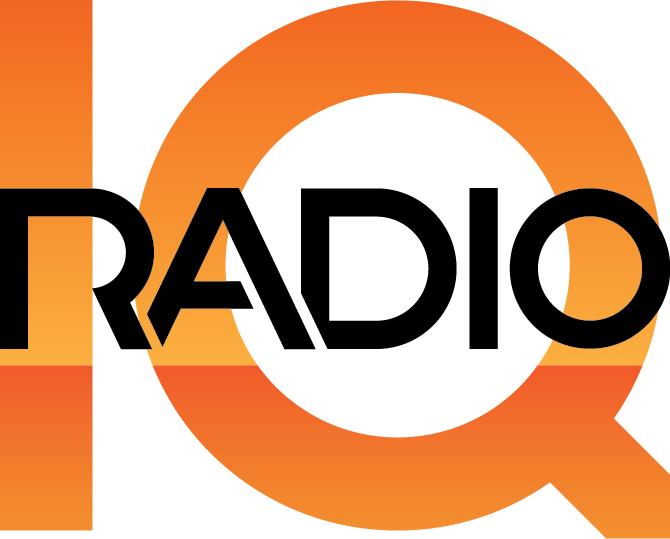 Radio Station Logos Gallery Related Keywords & Suggestions - Radio ...