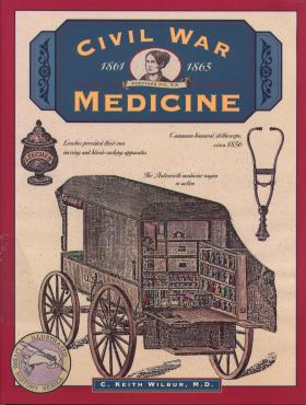 Civil War era Medicine