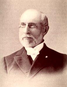 George F. Root - Civil War composer