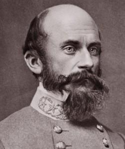 General Ewell