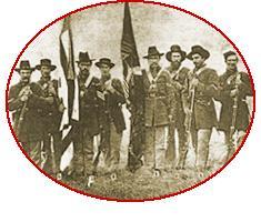 Iowa soldiers