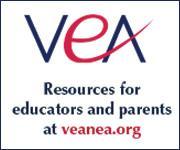 http://www.veanea.org/