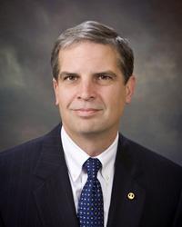 Senator Mark Obenshain