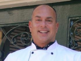 Todd Schneider