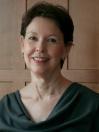 Anne Carley