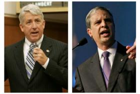 Herring and Obenshain